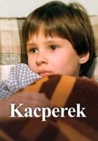 plakat - Kacperek (1985)