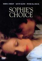 Wybór Zofii(1982)