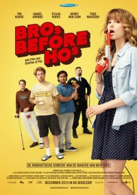 Bro's Before Ho's (2013) Bro's Before Ho's (2013) User