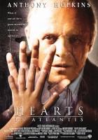 Kraina wiecznego szczęścia(2001)