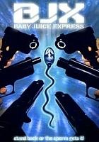 Pilna przesyłka (2004) plakat
