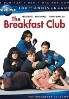 plakat - Klub winowajców (1985)