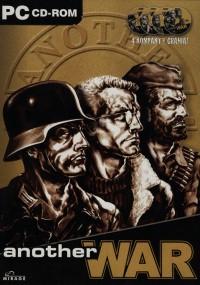 Another War (2002) plakat
