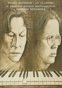 Jesienna sonata (1978) plakat