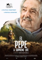 El Pepe: Wyjątkowe życie