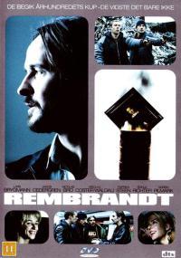 Kradnąc Rembrandta
