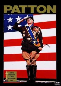 Patton (1970) plakat