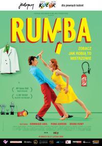 Rumba (2008) plakat