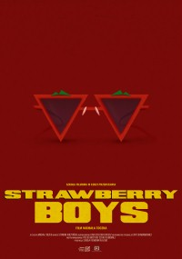 Strawberry Boys