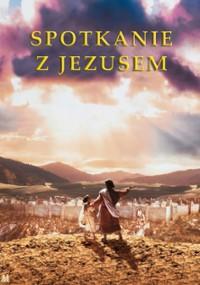 Spotkanie z Jezusem (2000) plakat