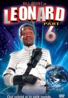 Leonard, część 6