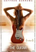 plakat - Gitara (2008)