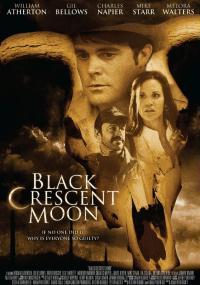 Czarny półksiężyc