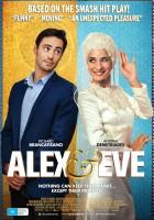 Alex i Eve