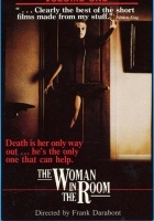 The Woman in the Room