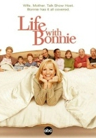 Life with Bonnie (2002) plakat