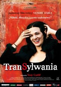 Transylwania