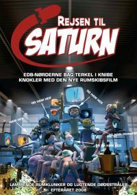 Wyprawa na Saturna