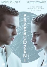 Przebudzeni (2015) plakat