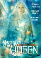 Królowa śniegu(2002) TV
