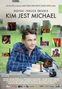 Kim jest Michael (2015) plakat