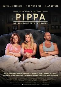 Pippa (2016) plakat
