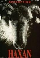 Czarownice (1922) plakat