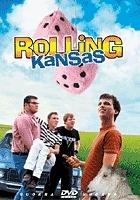 Rolling Kansas (2003) plakat