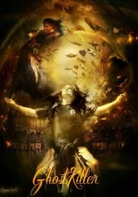 Ghostkiller (2021) plakat