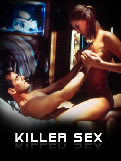 Zabójczy seks