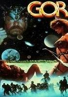 Gor (1987) plakat