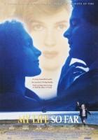plakat - Pierwsze oczarowanie (1999)