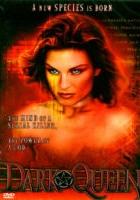 Dark Queen (2004) plakat
