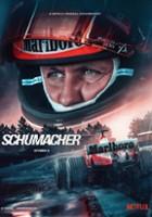 plakat - Schumacher (2021)