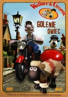 Wallace i Gromit: Golenie owiec