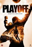 plakat - Playoff (2011)