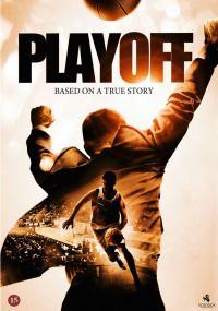 Playoff (2011) plakat