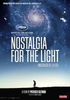 Tęsknota za światłem(2010)