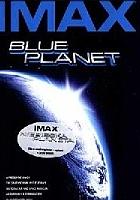 Błękitna Planeta