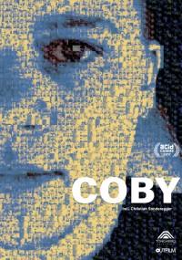 Coby (2017) plakat