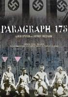 Paragraf 175