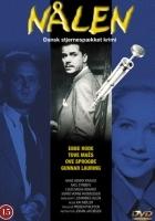Nålen (1951) plakat