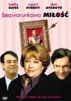 Bezwarunkowa miłość (2002)