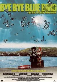 Bye Bye Blue Bird (1999) plakat