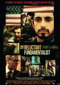 Uznany za fundamentalistę (2012) plakat