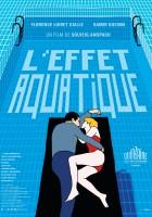plakat - Efekt wody (2016)