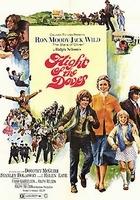 Flight of the Doves (1971) plakat