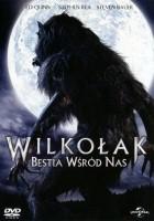 Wilkołak: Bestia wśród nas