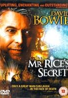 Sekret pana Rice