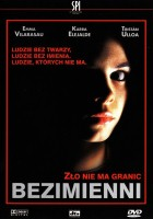 Bezimienni(1999)